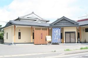 kenchiku0011