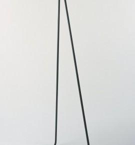 tetsubo025