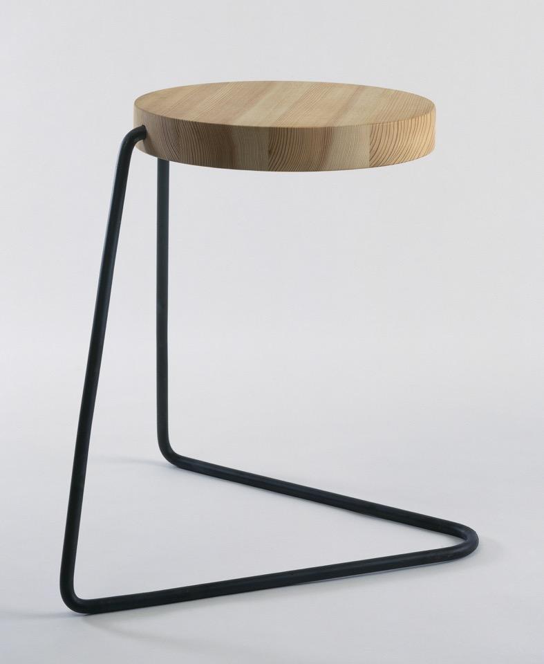 th_TETSUBO サイドテーブル 1